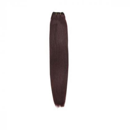 Extensiones de cabello tejido 60Gr - OUTLET