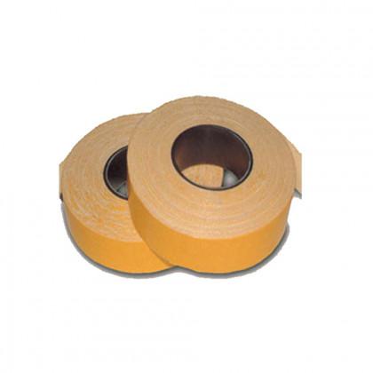 Adhesivo para prótesis capilares Amarillo