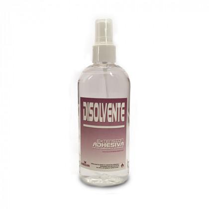 Disolvente Extensión Adhesiva