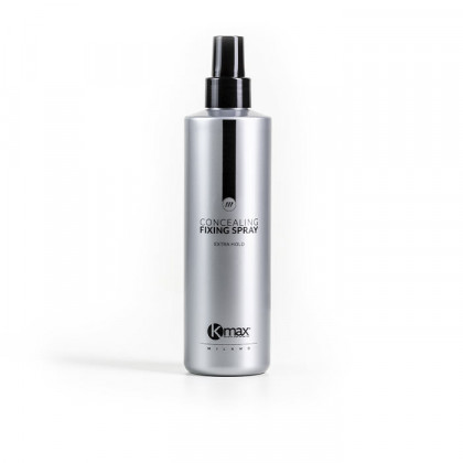 KMax Spray fijación 250 ml.