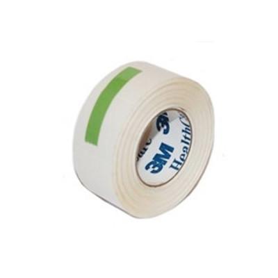 Adhesivo para prótesis capilares 3M Anti-Alérgico