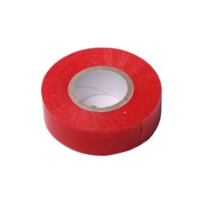 Adhesivo para prótesis capilares Rojo