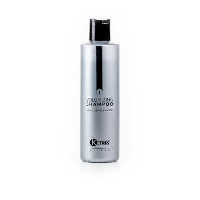 Clear Gel Volumizing Shampoo KMax