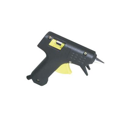 Pistola de Queratina