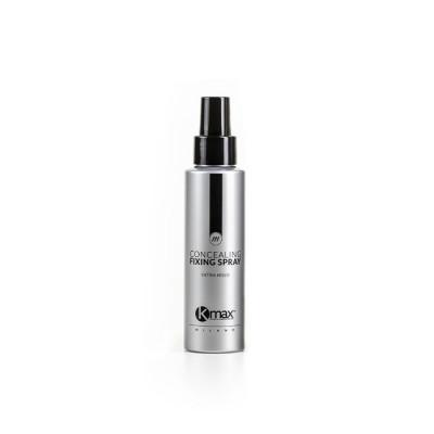 Spray Kmax Fijación 100 ml.