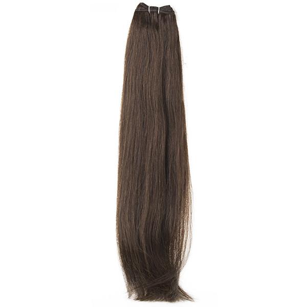 Extensiones de pelo largo 60 cm