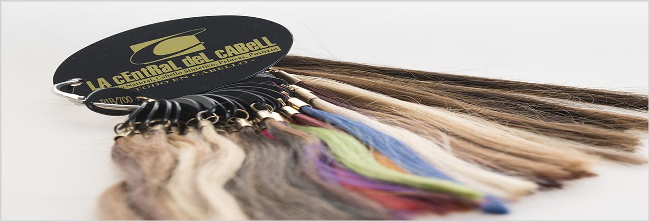 conoce-la-central-del-cabell-todo-en-cabello