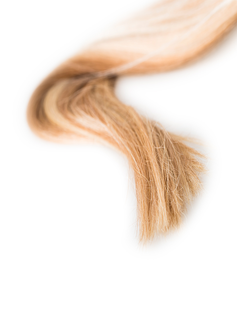 productos-para-el-cuidado-de-extensiones-de-cabello
